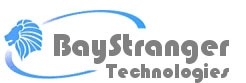 BayStranger Technologies Inc.