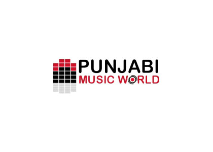 Punjabi Music World